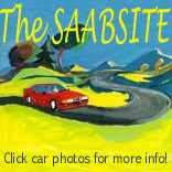 The SAAB Site
